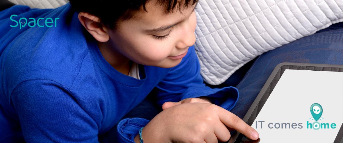 Metode eficiente prin care sa dezvolti creativitatea copilului tau